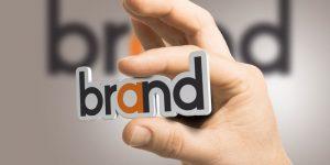 xây dựng thương hiệu trong bán hàng online