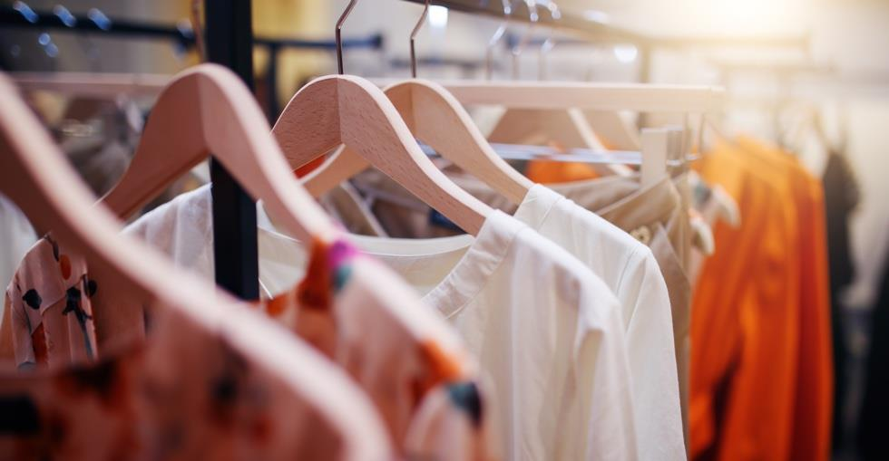 chọn hàng phù hợp để bán hàng trên Shopee hiệu quả
