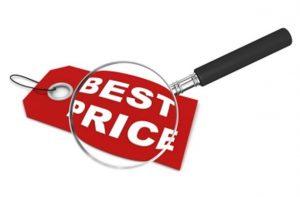 bí kíp bán hàng onlinehiệu quả với giá hợp lý