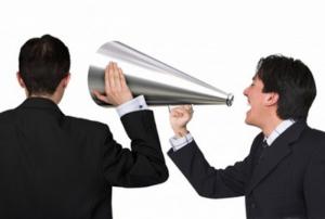 kỹ năng lắng nghe để chăm sóc khách hàng