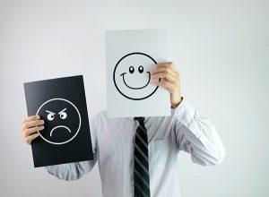 kỹ năng chăm sóc khách hàng với thái độ vui vẻ