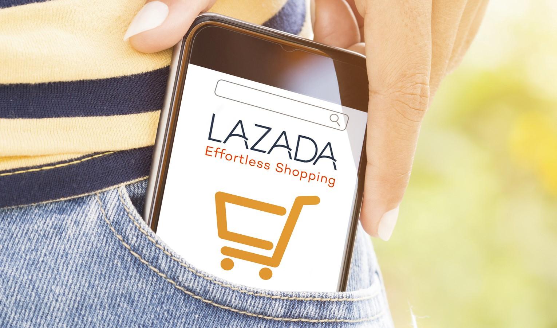 Có nên bán hàng trên Lazada không