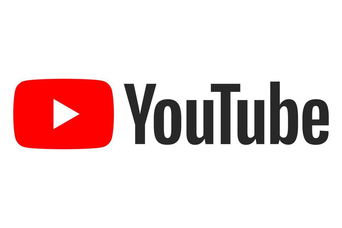 các kênh quảng cáo online nổi tiếng