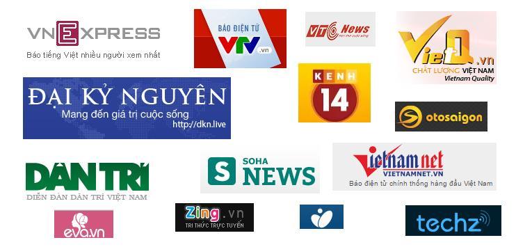 các kênh quảng cáo hiệu quả cao