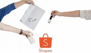 lưu ý chăm sóc khách hàng khi bán hàng trên shopee