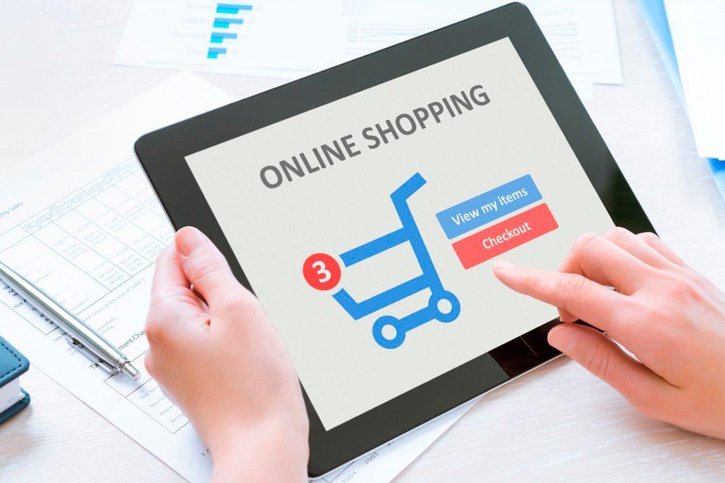 cách chốt đơn hàng trong cách bán hàng online hiệu quả