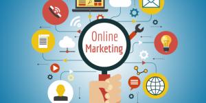 Quảng cáo online là gì