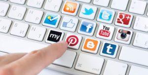 doanh nghiệp cần quảng cáo online