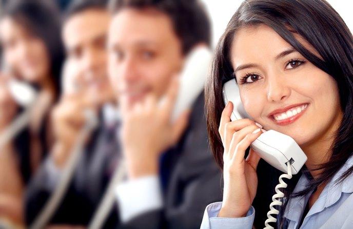kịch bản telesale bán hàng hiệu quả