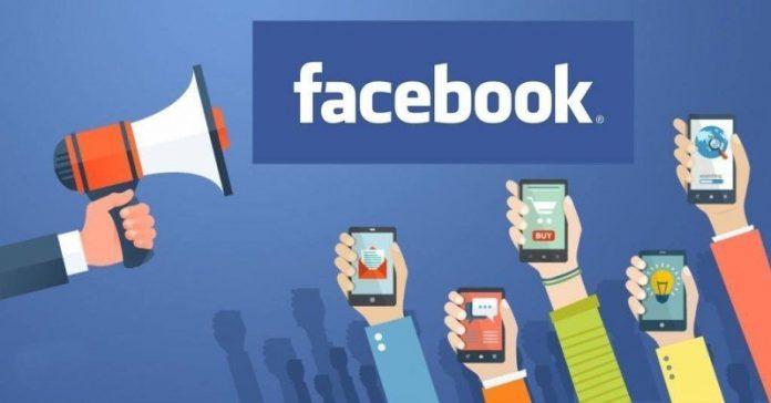 phần mềm quản lý kinh doanh bán hàng trên fanpage facebook miễn phí