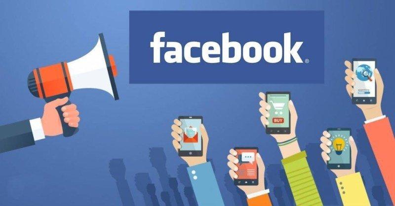 Kết quả hình ảnh cho kinh doanh trên facebook