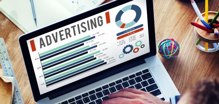 vì sao doanh nghiệp cần quảng cáo online