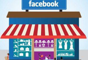 Chọn sản phẩm và dịch vụ phù hợp khi bán hàng online trên facebook