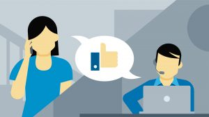 chốt đơn hàng trên facebook cá nhân