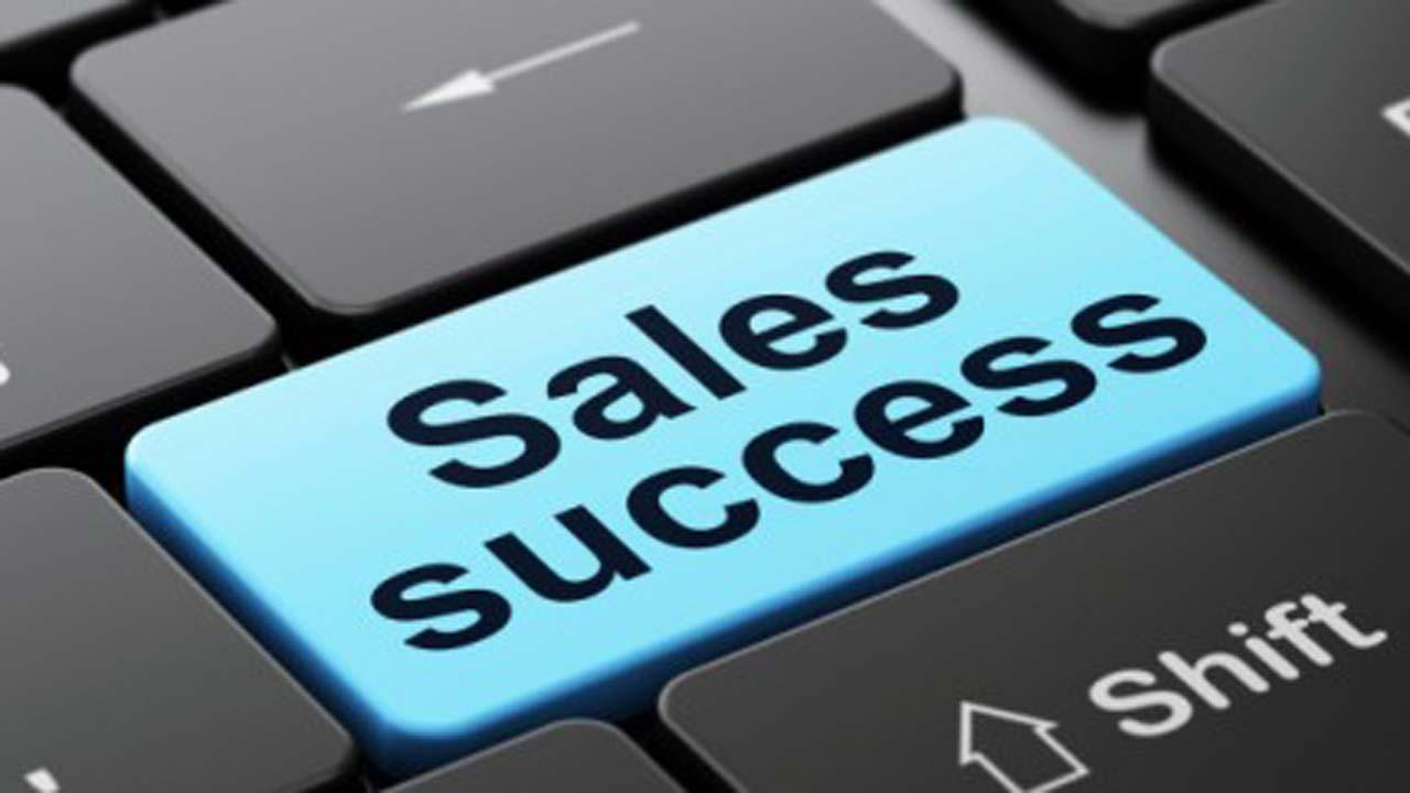 chốt đơn hàng thành công khi bán hàng trên facebook cá nhân