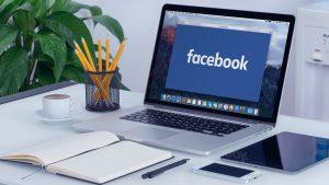 Xây dựng lòng tin của khách hàng khi bán hàng trên Facebook