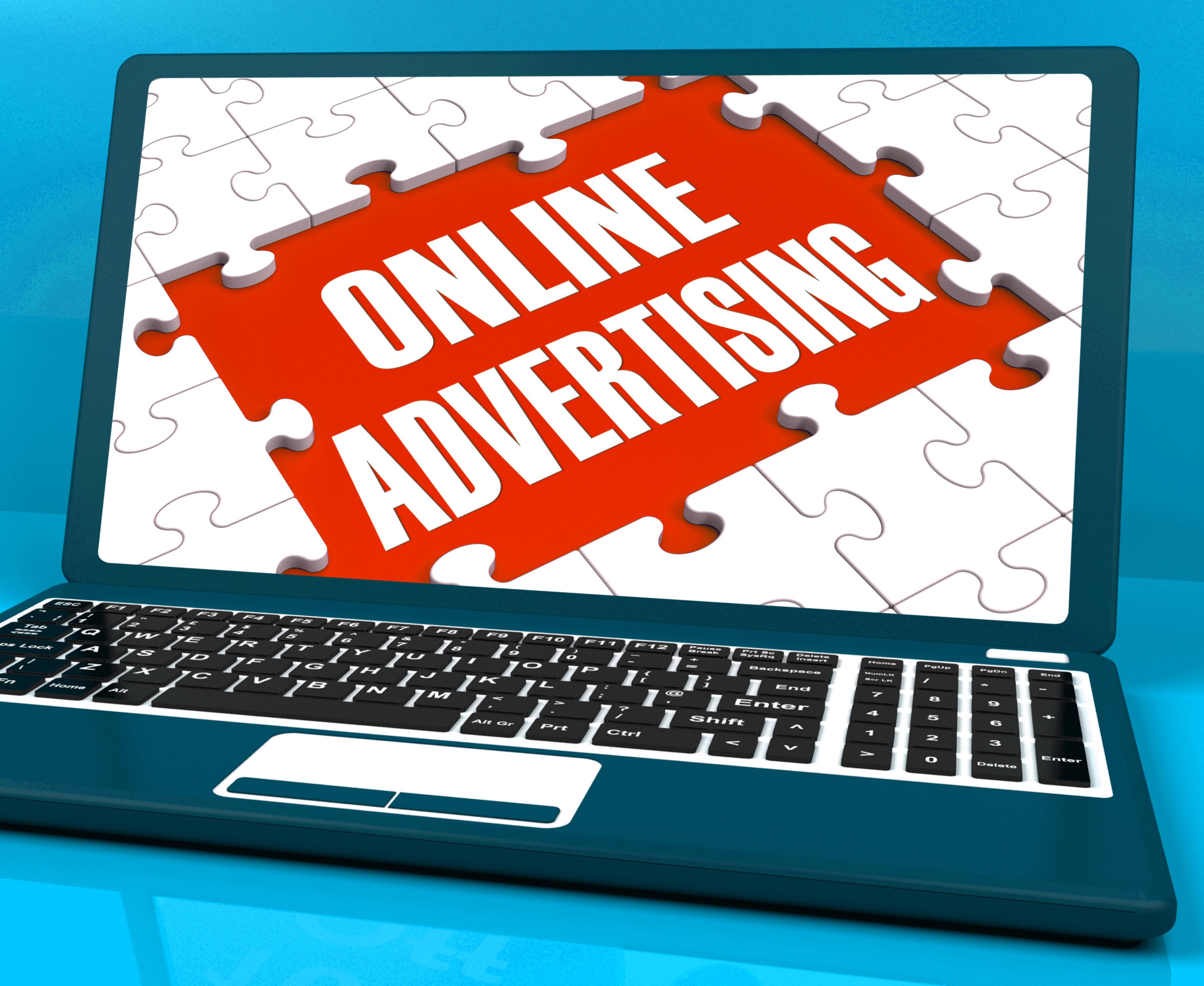 các kênh quảng cáo online hiệu quả nhất