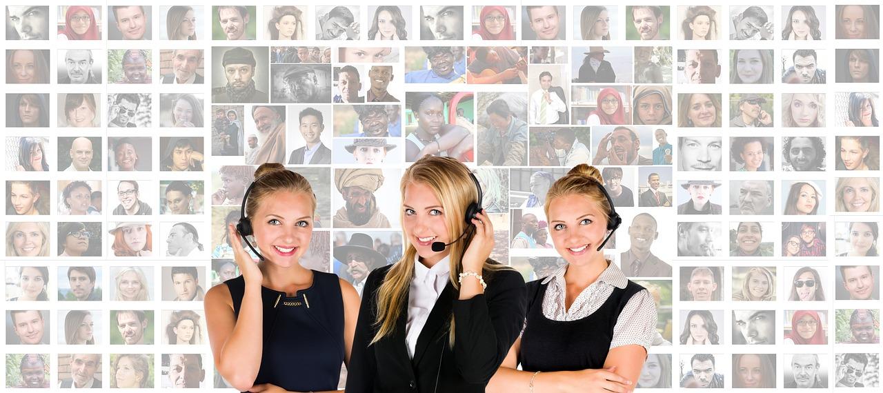 Nâng cao chất lượng dịch vụ chăm sóc khách hàng online