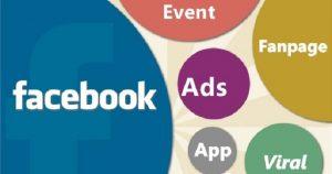 5 mẹo chạy quảng cáo fb