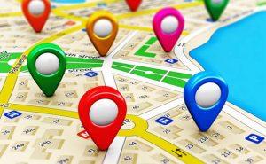 chọn địa điểm kinh doanh hàng thái lan