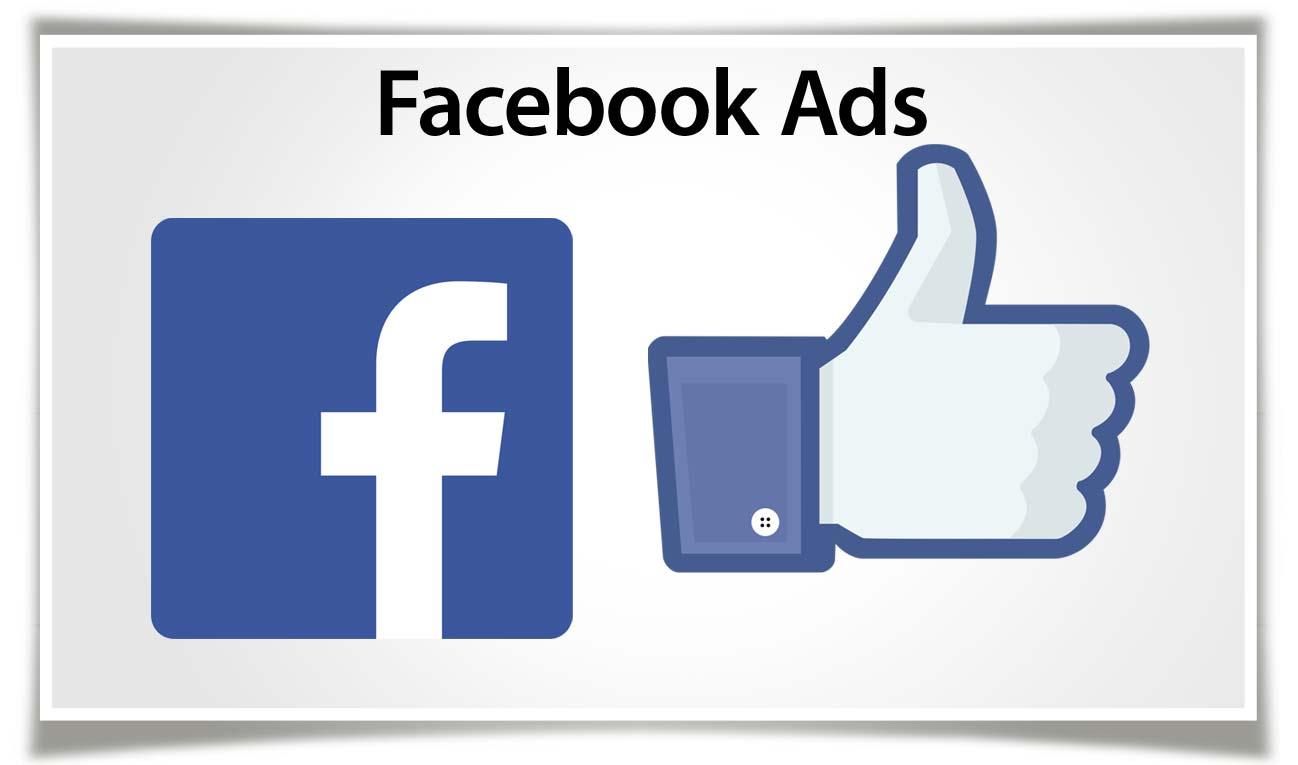 5 yếu tố giúp quảng cáo facebook hiệu quả