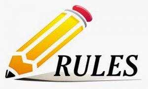 quản lý đơn hàng hiệu quả rule
