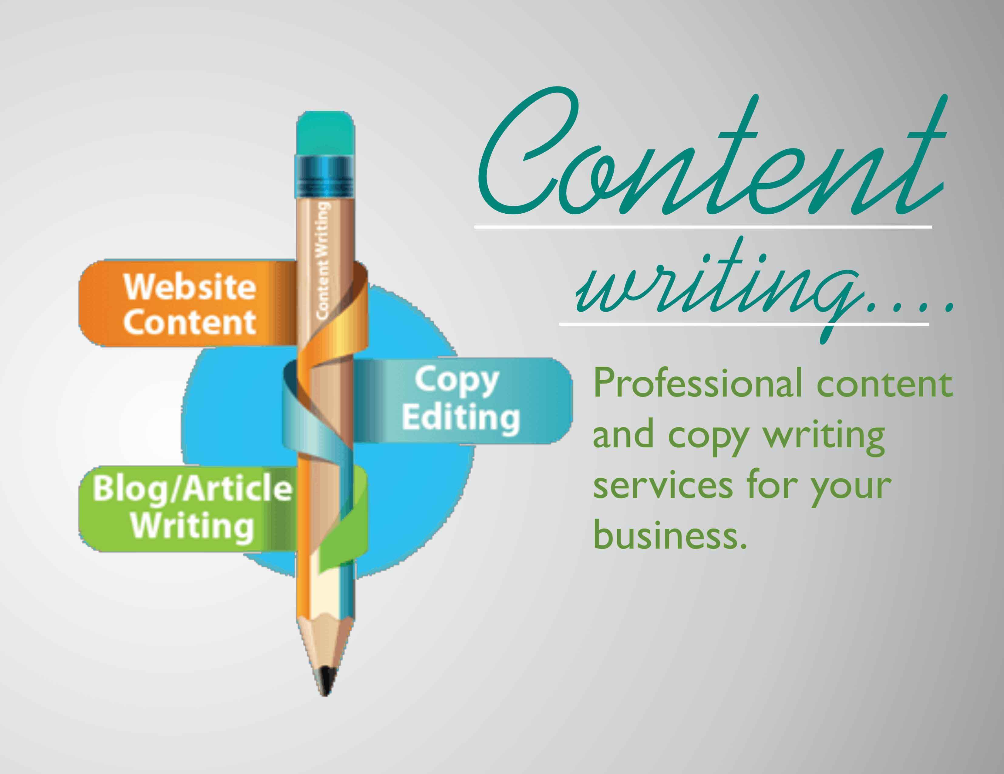 viết content thu hút dựa vào
