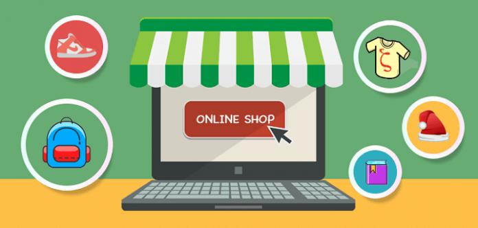 Những sai lầm mà người mới bán hàng online thường gặp phải