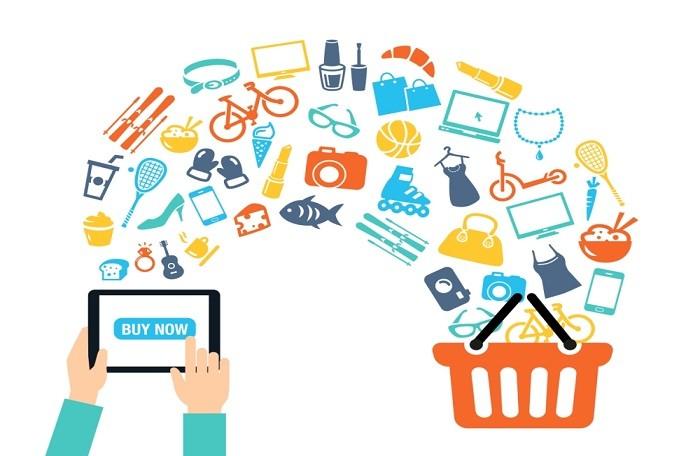 các bước kinh doanh online hiệu quả nhất