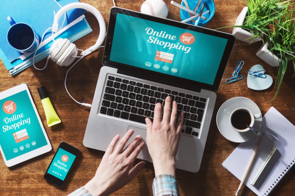 Hướng dẫn kinh doanh online dành cho người bận rộn - DooPage