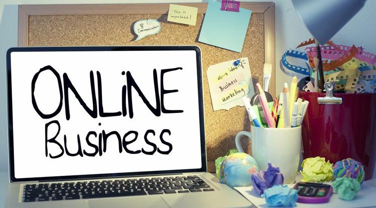 phương pháp kinh doanh online hình 3