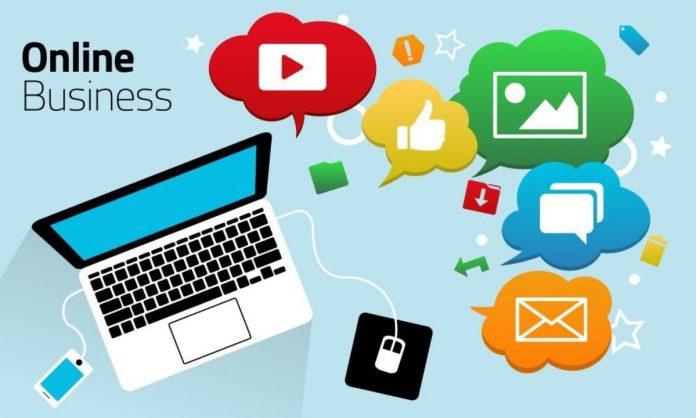 phương pháp kinh doanh online hình 4