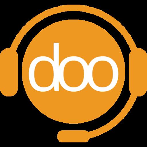 DooPage quản lý bán hàng đa kênh