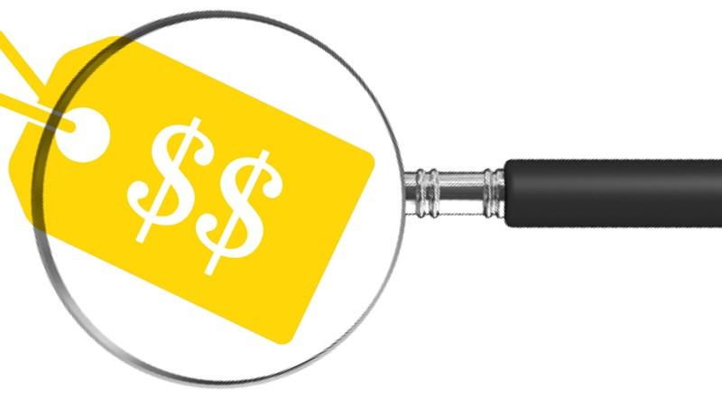 mẹo ban shangf online hiệu quả với giá