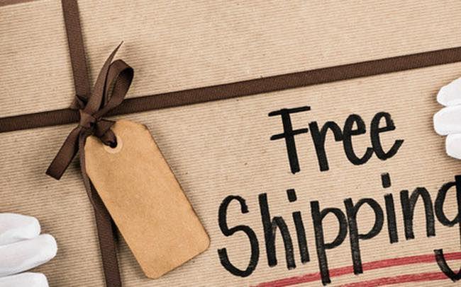 mẹo hỗ trợ tiền ship để bán hàng online hiệu quả