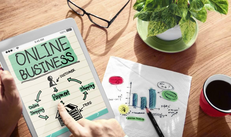 muốn bán hàng online thành công phải làm sao