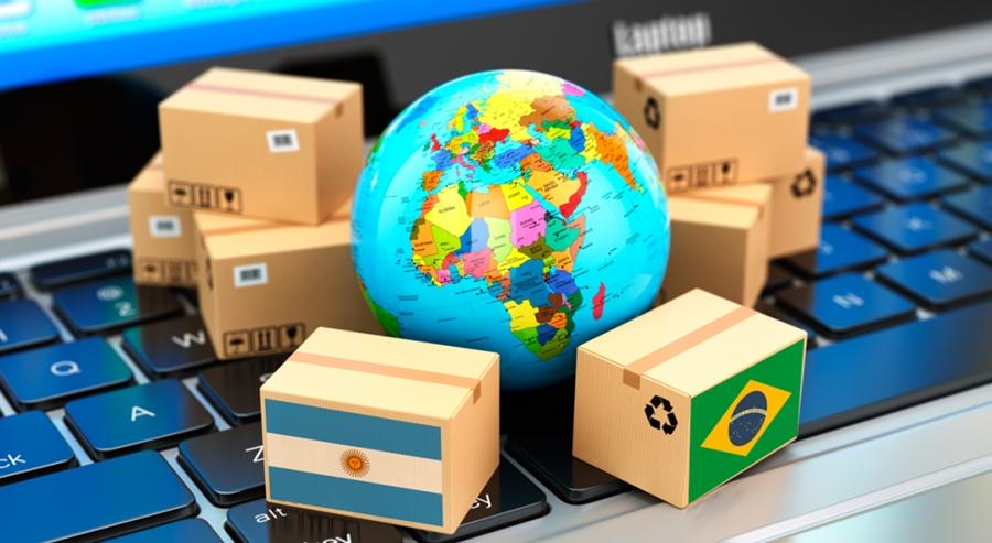 tìm nguồn hàng để bán hàng online hiệu quả hơn
