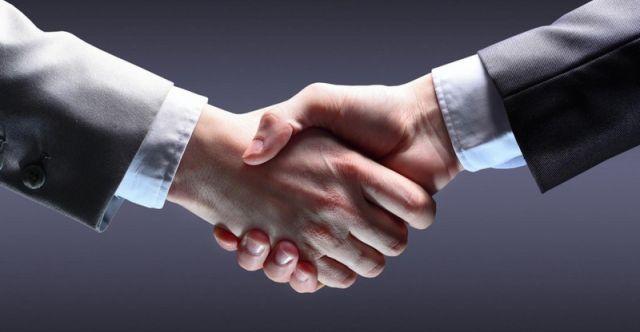 hợp tác kinh doanh giữa topship và doopage