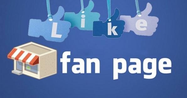 cách bán hàng online trên facebook qua fanpage