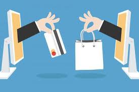 cách ship hàng cho khách khi bán online