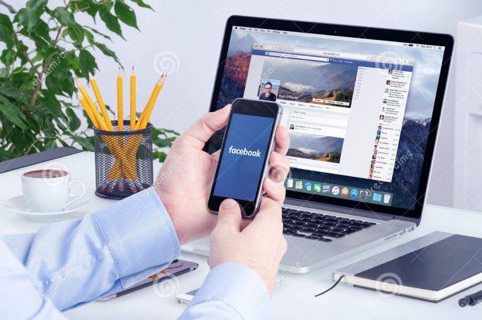 bí quyết bán hàng online hiệu quả trên facebook
