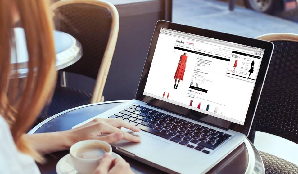 cách bán hàng online cho người mới bắt đầu hay