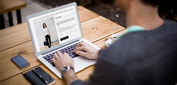chiến lược kinh doanh online mới nhất