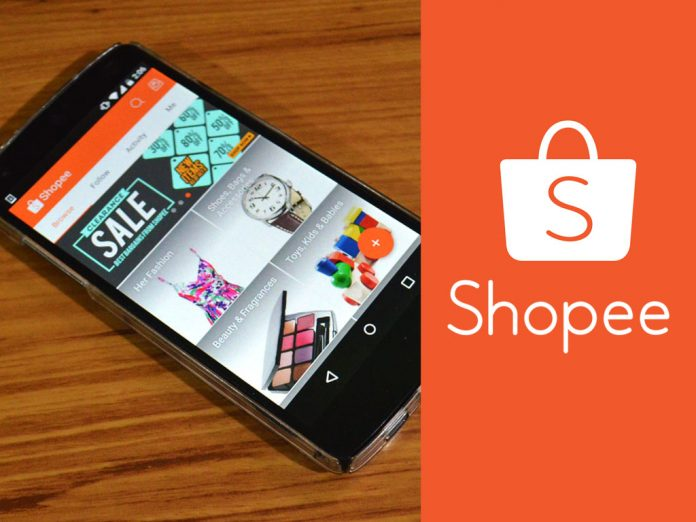 cách bán hàng trên shopee bằng điện thoại hiệu quả