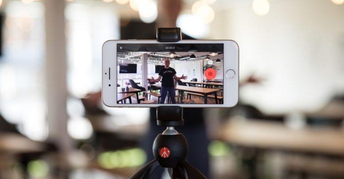 công cụ livestream bán hàng hiệu quả