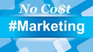 Tổng hợp các kênh, công cụ quảng cáo miễn phí, hiệu quả nhất