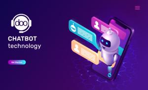 Cách tạo chatbot bán hàng hiệu quả nhất, 1 kịch bản báo giá trăm sản phẩm