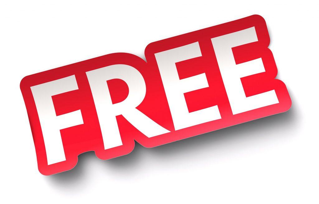 Chatbot miễn phí: nên hay không?