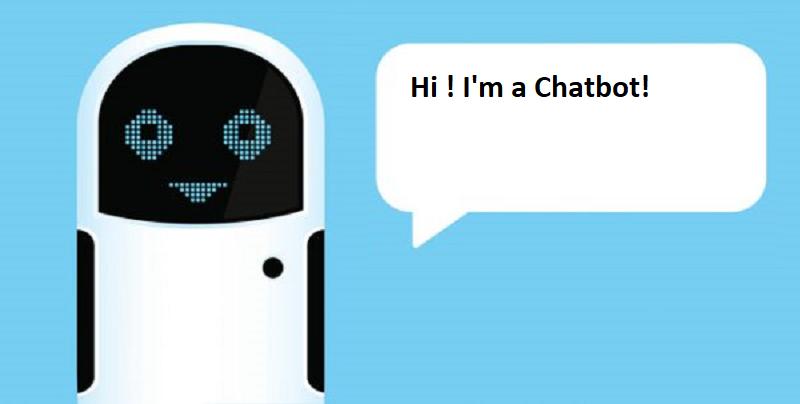 Chatbot giúp doanh nghiệp tự động hóa quy trình bán hàng