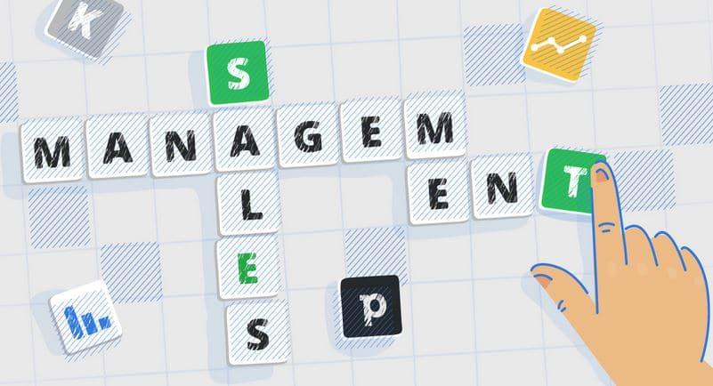 Với Doopage, bạn sẽ có được một phần mềm chăm sóc khách hàng shoppee hiệu quả